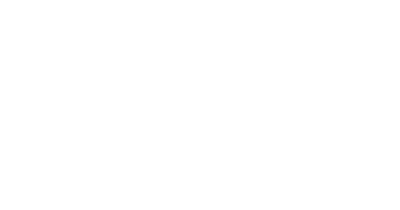 Atlas Pools of Central Florida