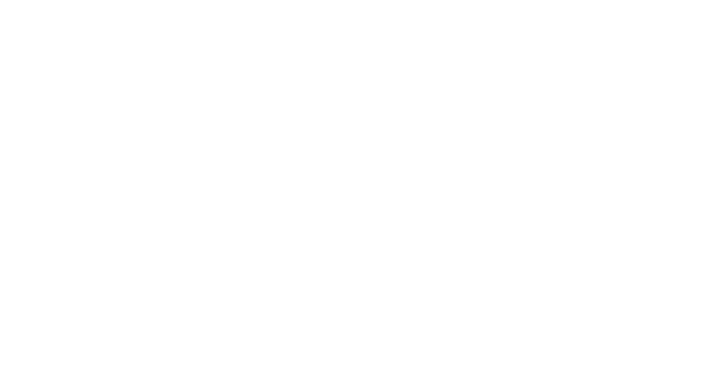 BW Wemple Pools